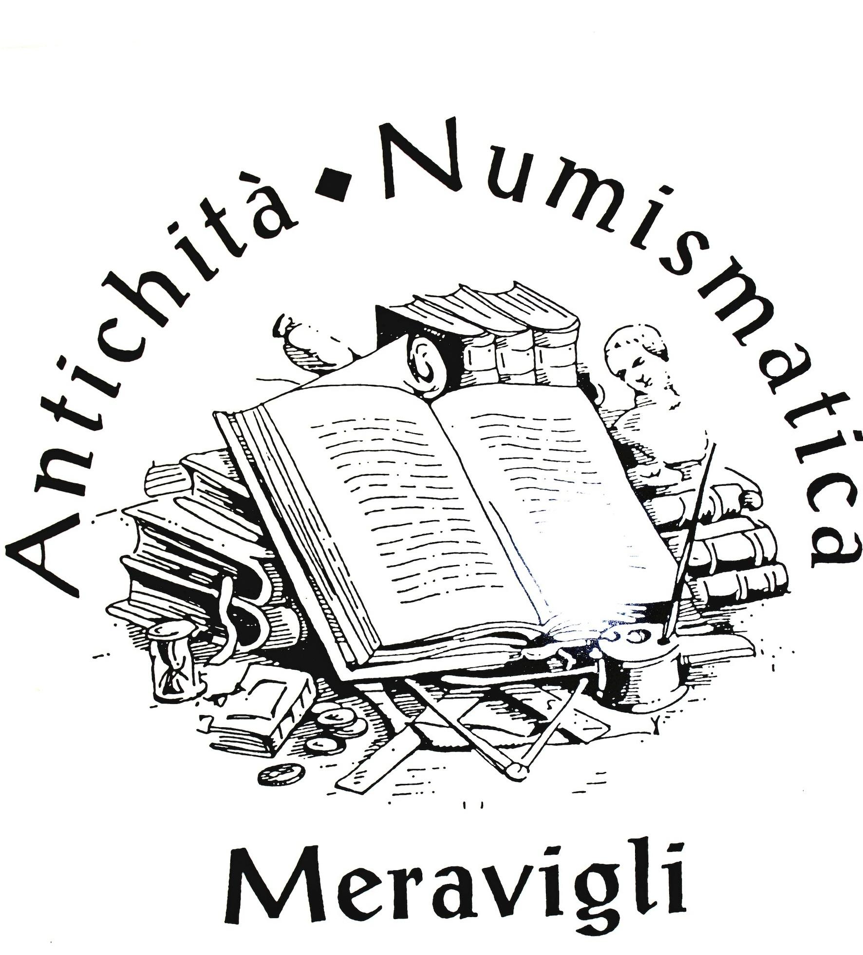 MERAVIGLI SRL